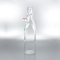 Flaschen mit Bügelverschluss 500ml href=