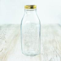 Quattro Stagioni Flasche 1 Liter href=