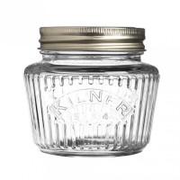 Kilner Vintage Einmachglas 0,25 Liter href=