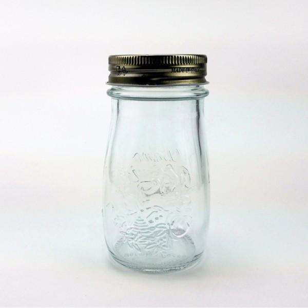 Quattro Stagioni Flasche 200ml