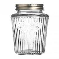 Kilner Vintage Einmachglas 0,5 Liter href=