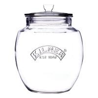 Kilner Vorratsglas mit Deckel 4 Liter href=